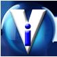 Vita With Immunity